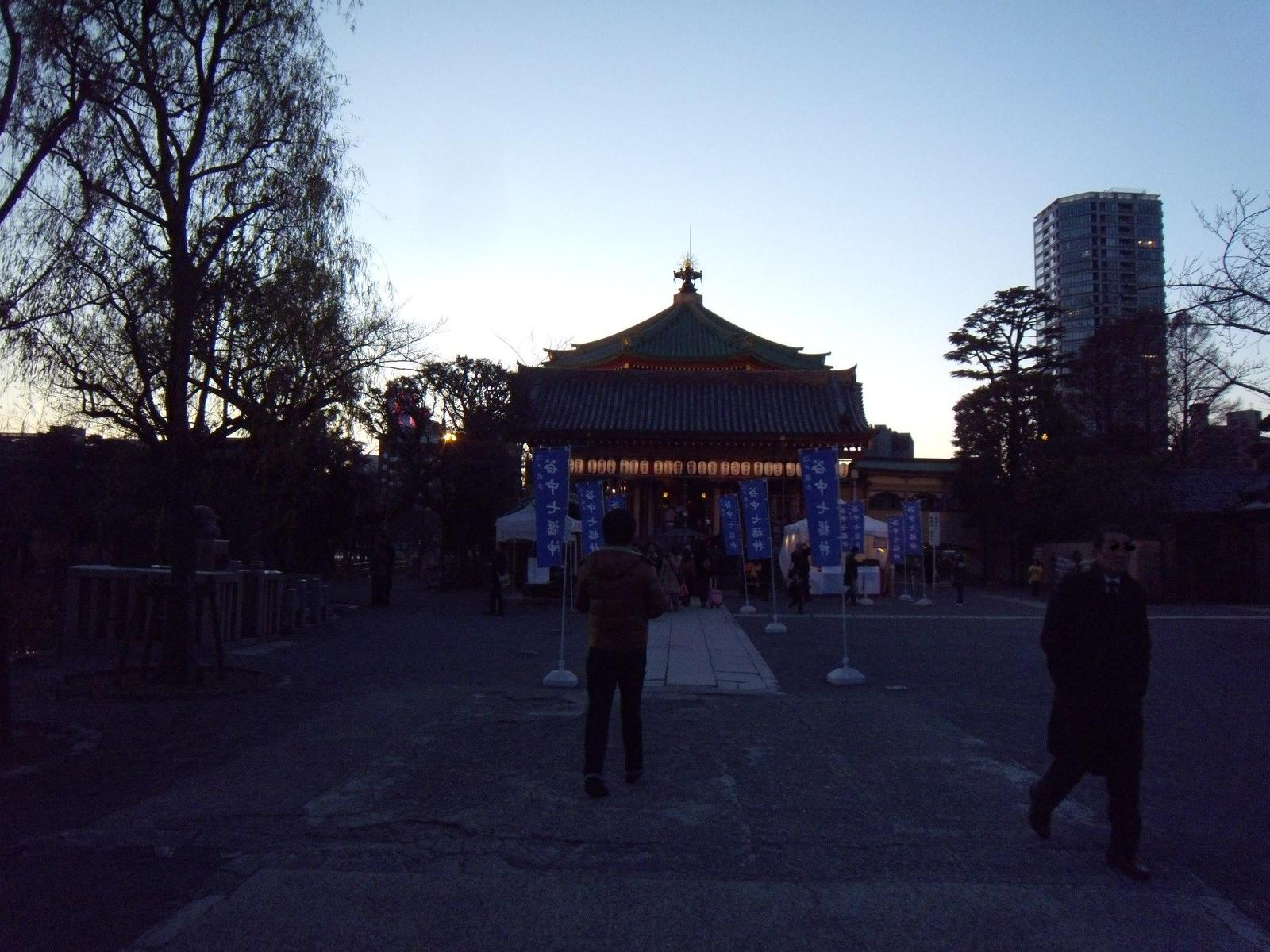 2011_01040950496
